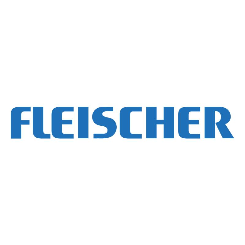 Fleischer vector