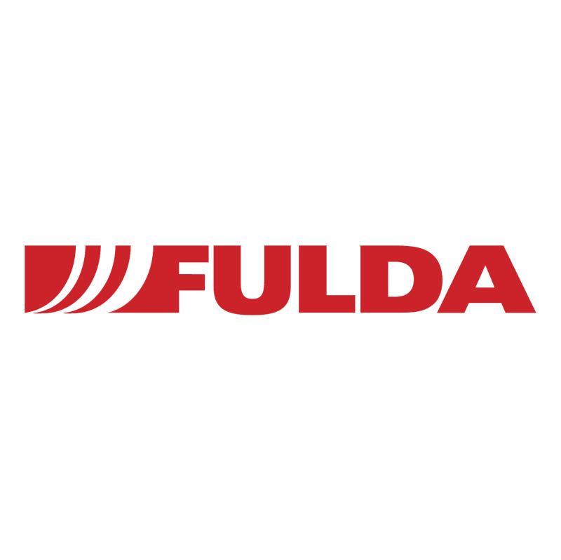 Fulda vector