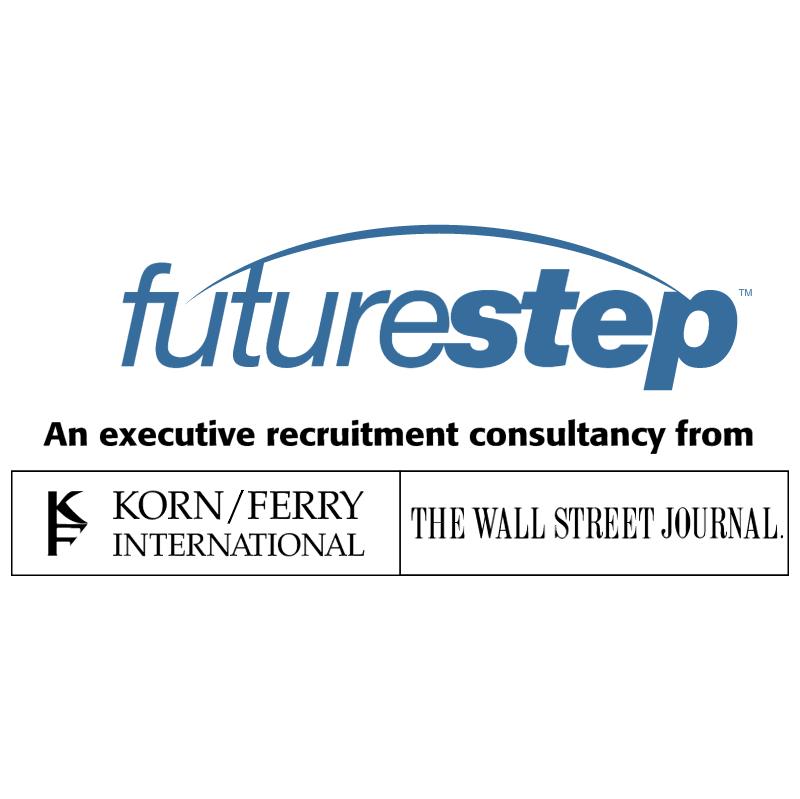 FutureStep vector