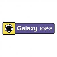 Galaxy 102 2 vector