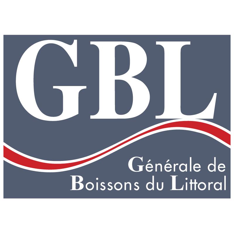 GBL vector