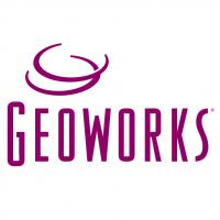 Geoworks vector
