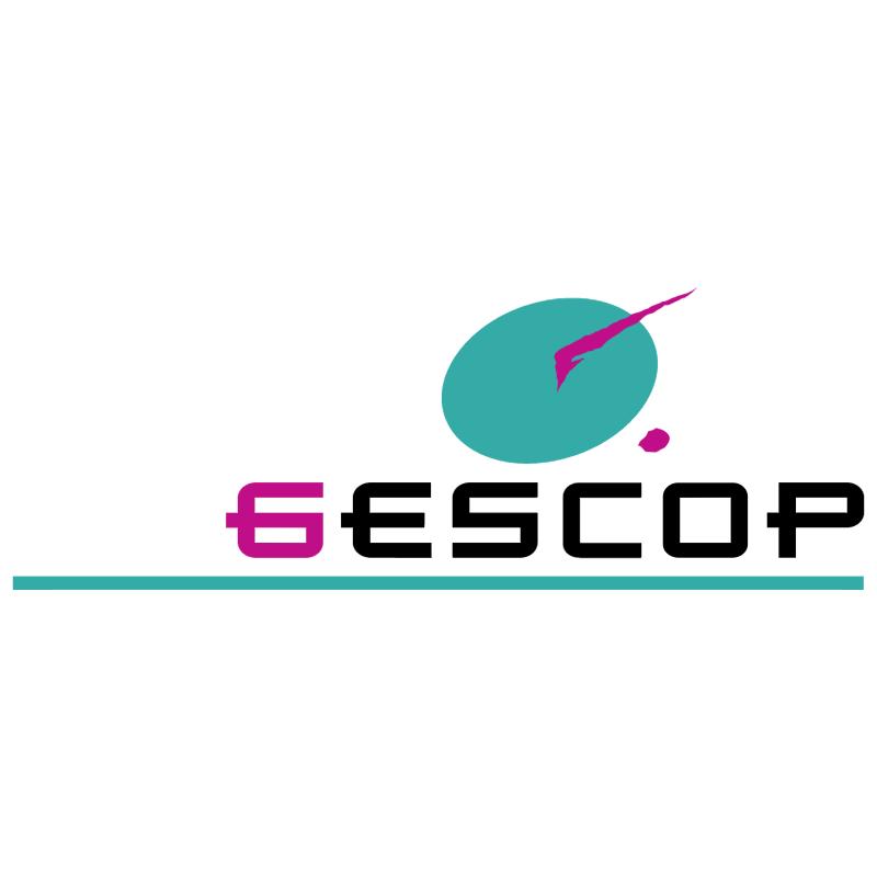 Gescop vector