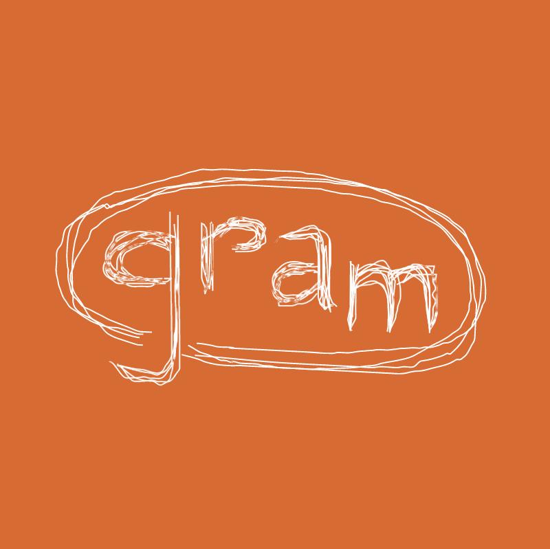GRAM vector