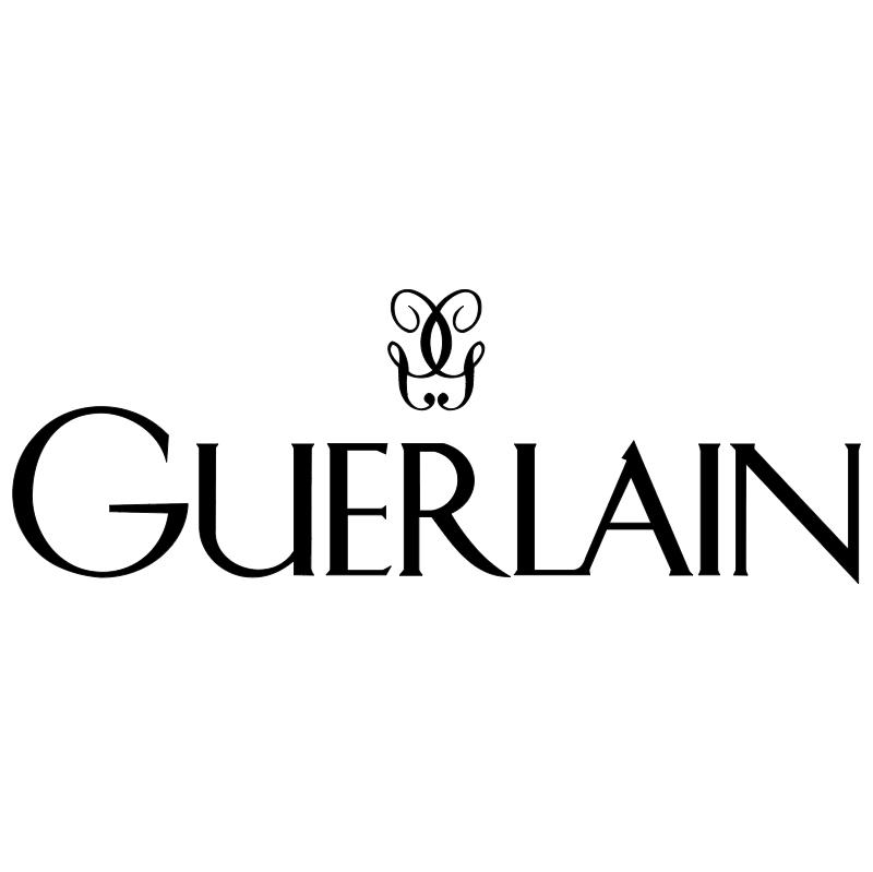 Guerlain vector
