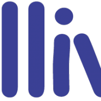 GULLIVER vector