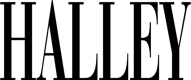 HALLEY vector