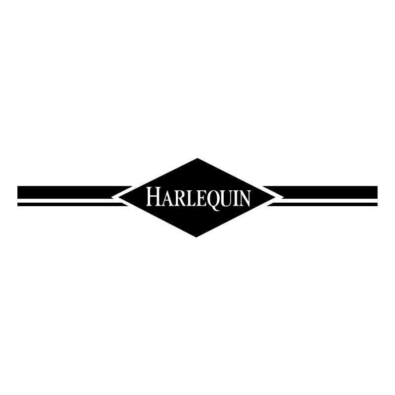 Harlequin vector