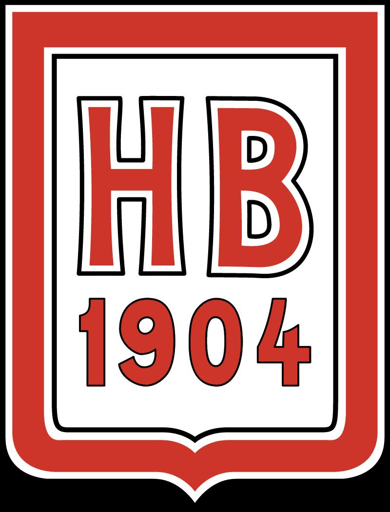 HBTORS 1 vector