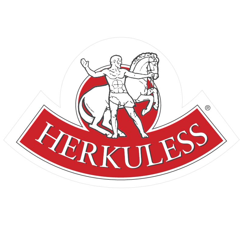 Herkuless vector