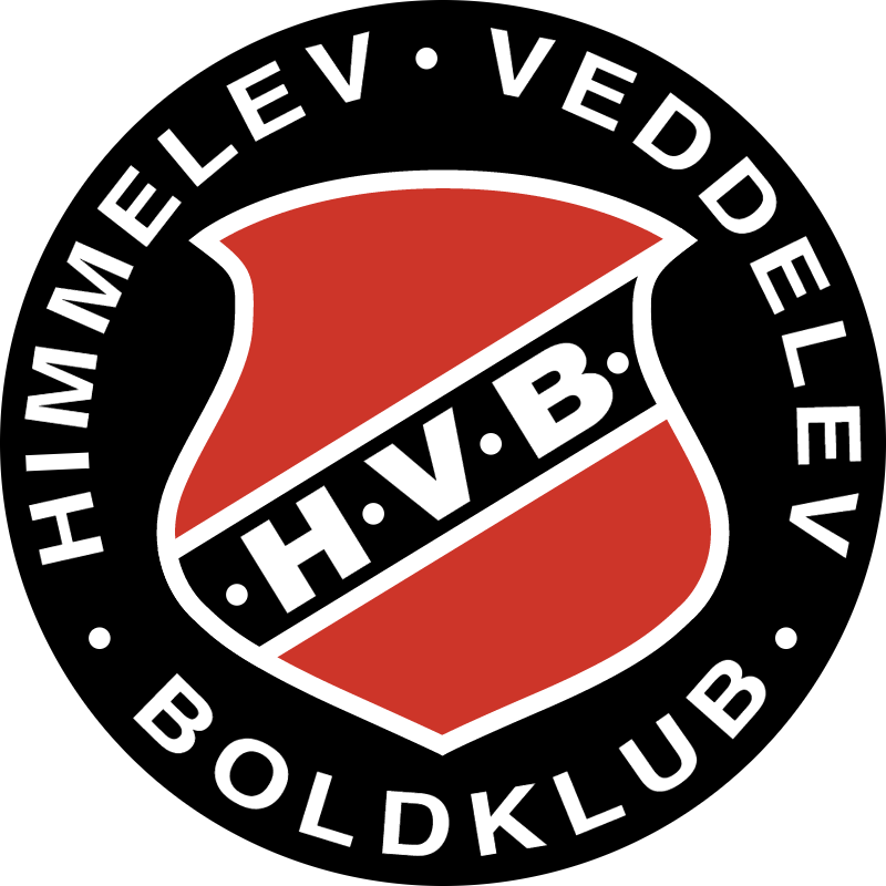 HIMMELEV vector