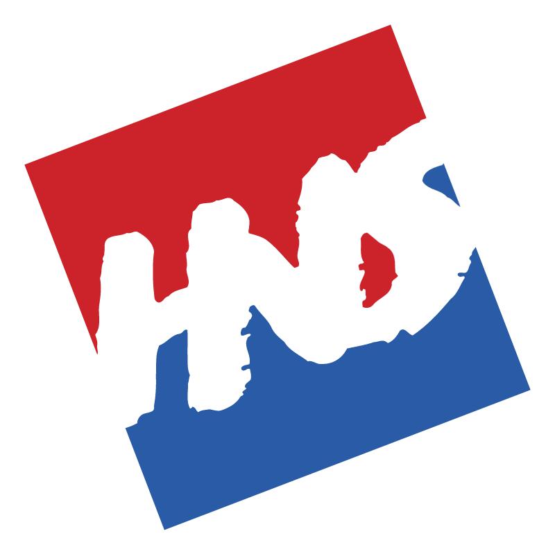 HNS vector