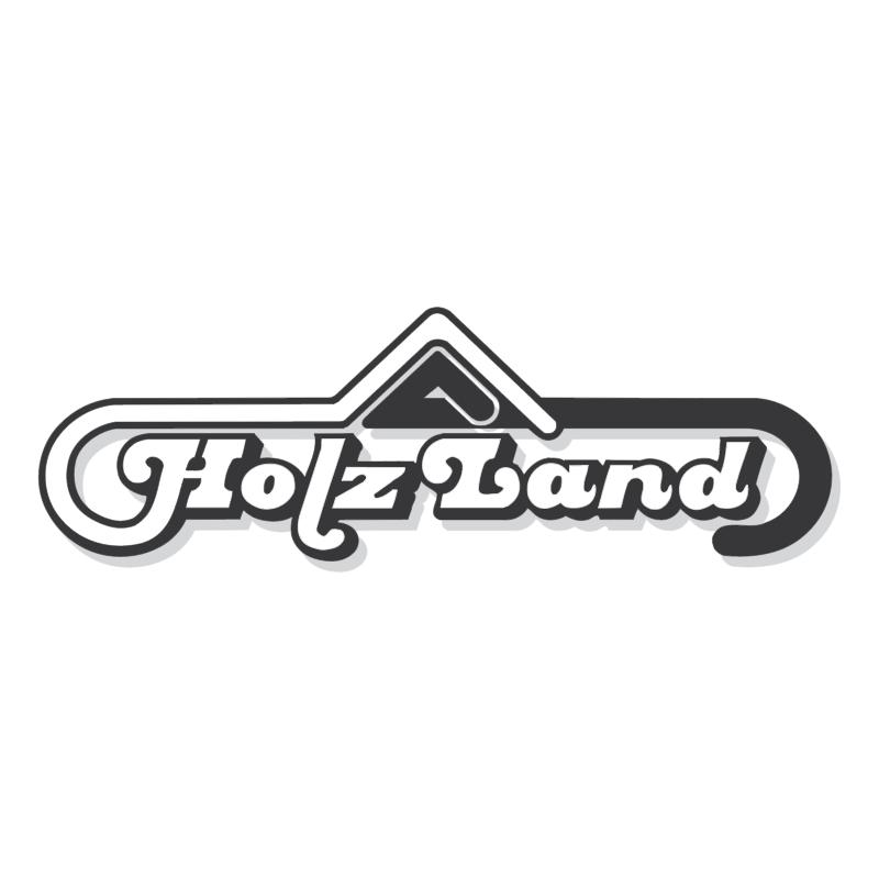 HolzLand vector