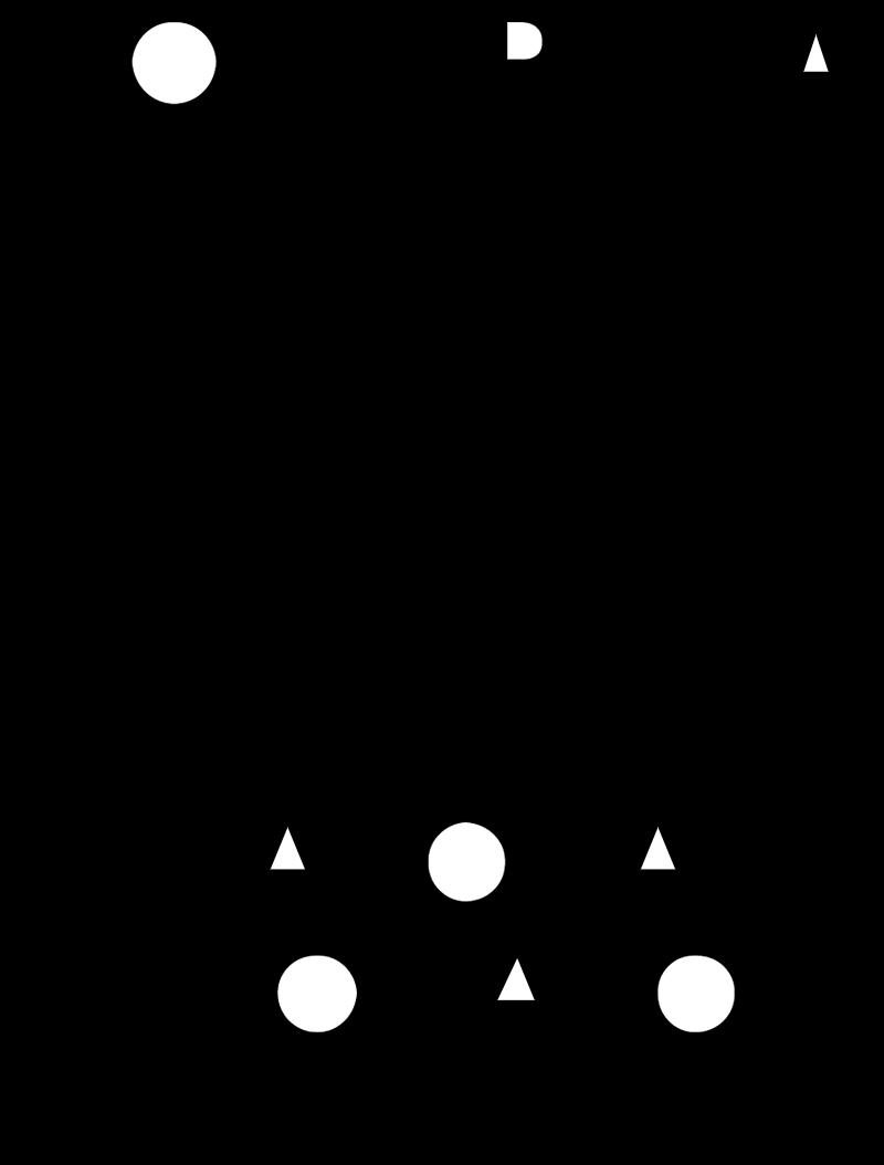 HOMERICA vector