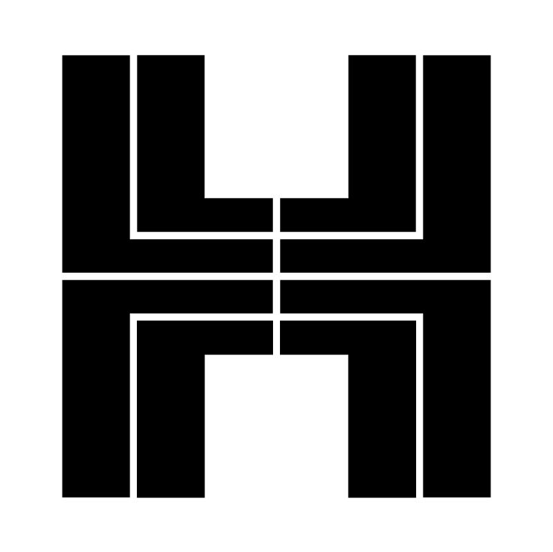 Hongkong Land Holdings Limited vector
