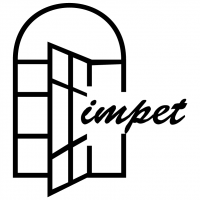 Impet vector