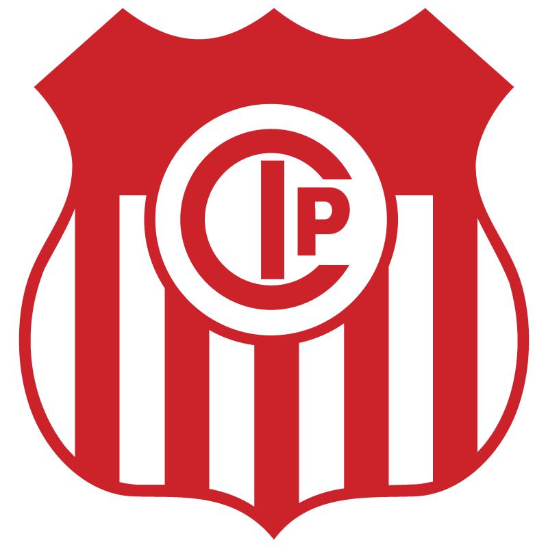 Independiente Petrolero vector