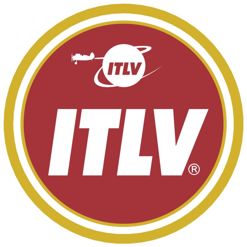 ITLV vector