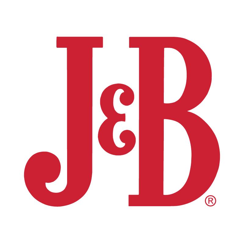 J&B vector