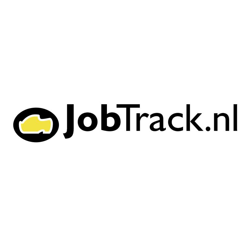 JobTrack nl vector