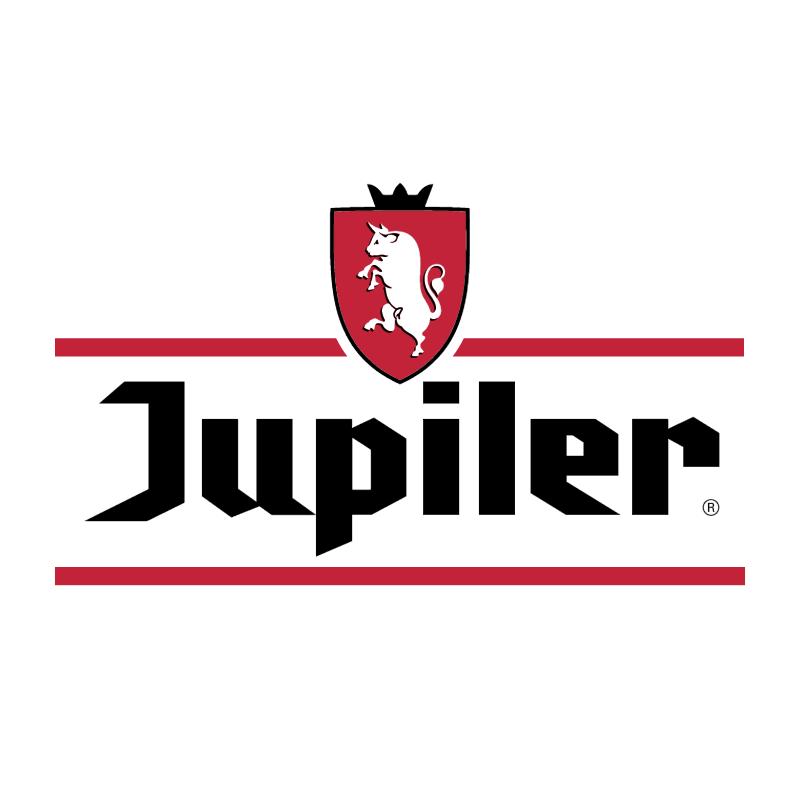 Jupiler vector