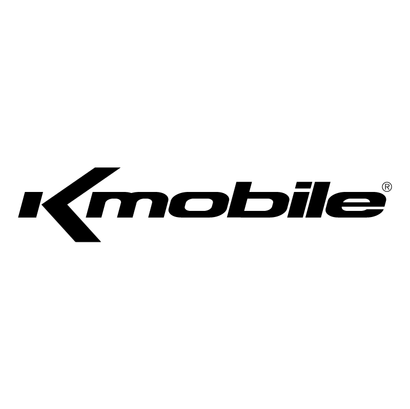 K mobile vector