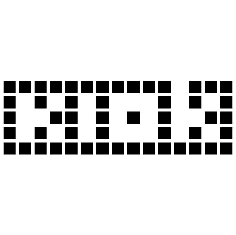 K10K vector