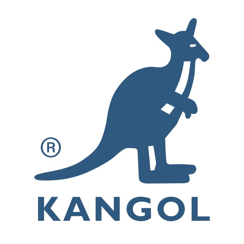 Kangol vector