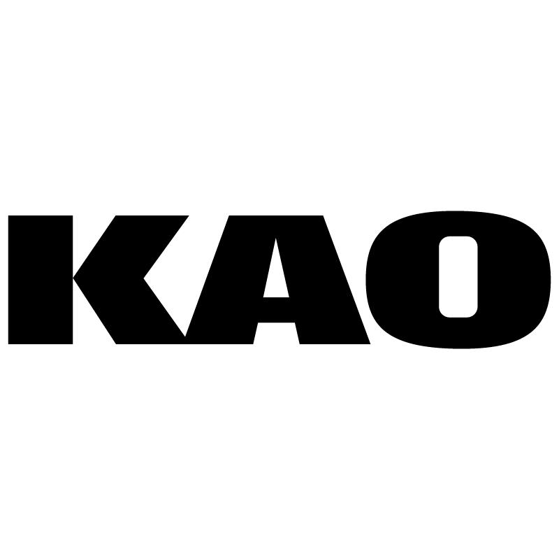 KAO vector