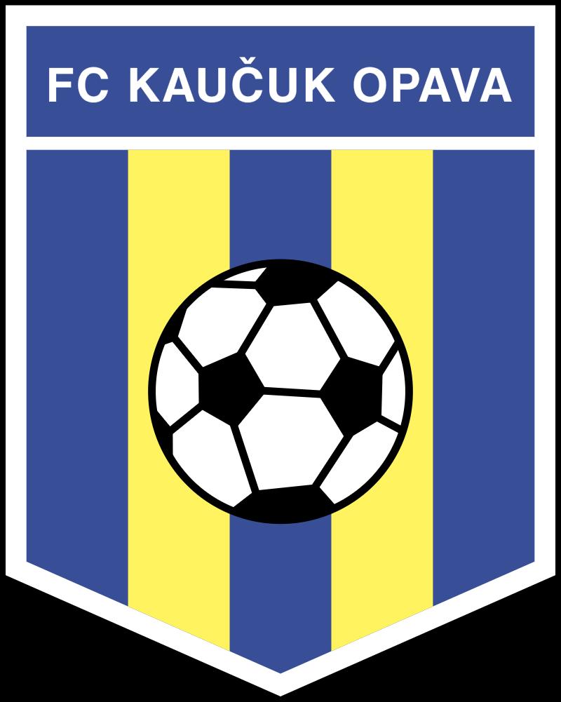 KAUCUK 1 vector