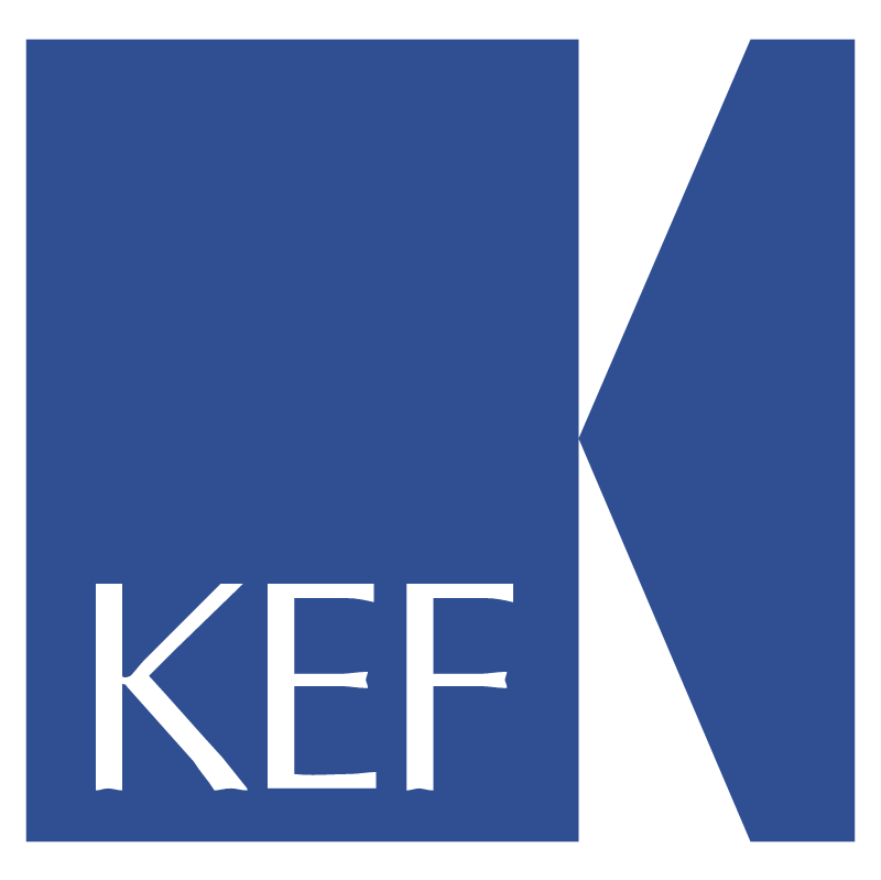 KEF vector