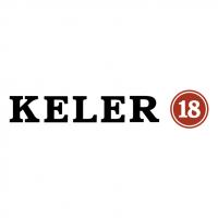 Keler vector