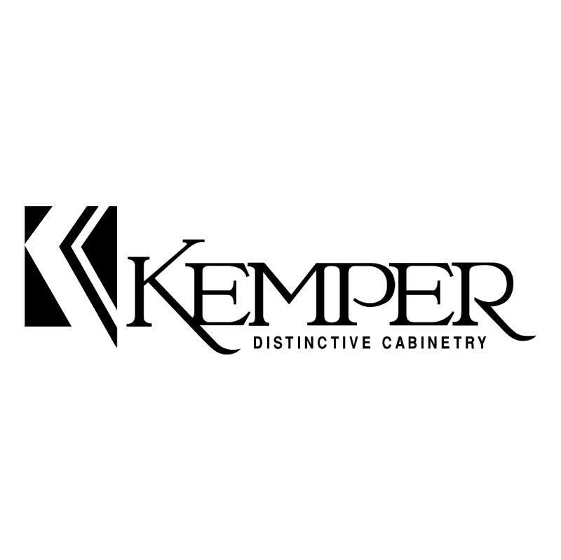 Kemper vector
