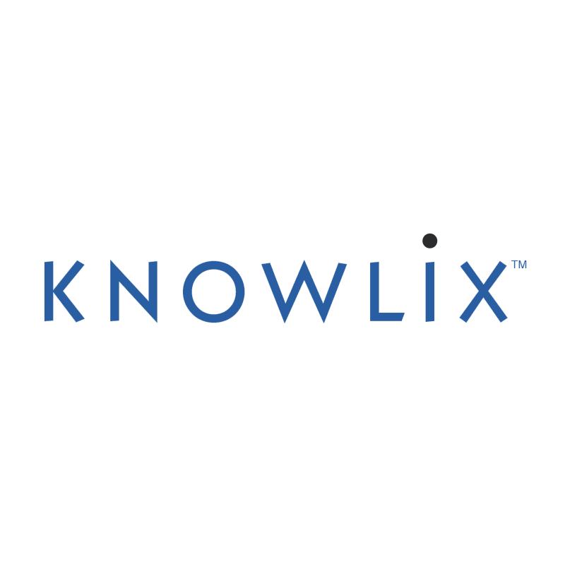 Knowlix vector