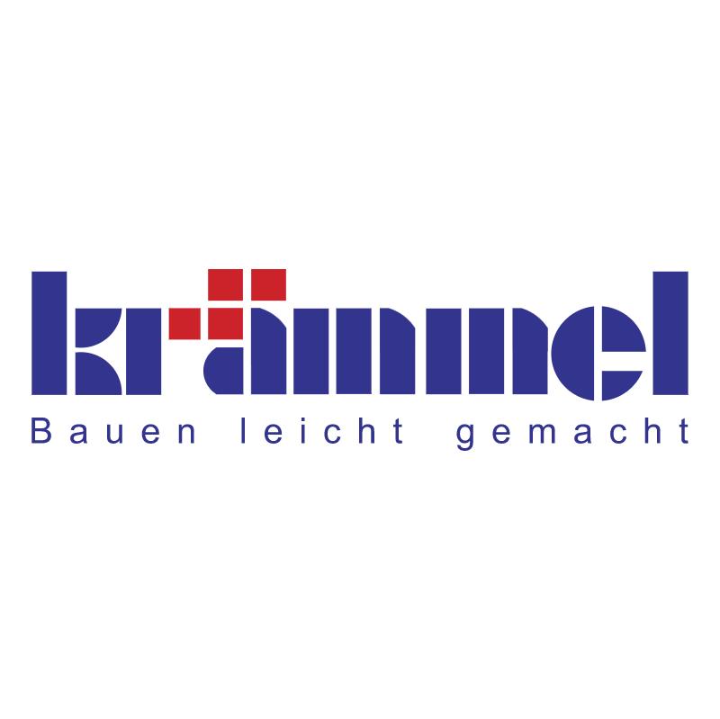 Kraemmel vector