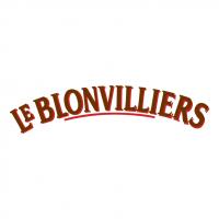 Le Blonvilliers vector