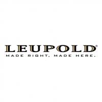 Leupold vector