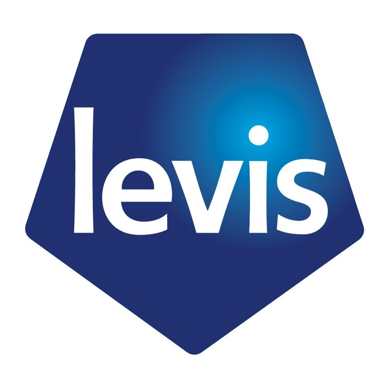 Levis vector