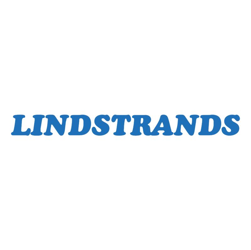 Lindstrands vector