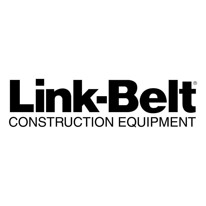 Link Belt vector