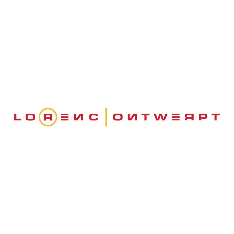 Lorenc Ontwerpt vector