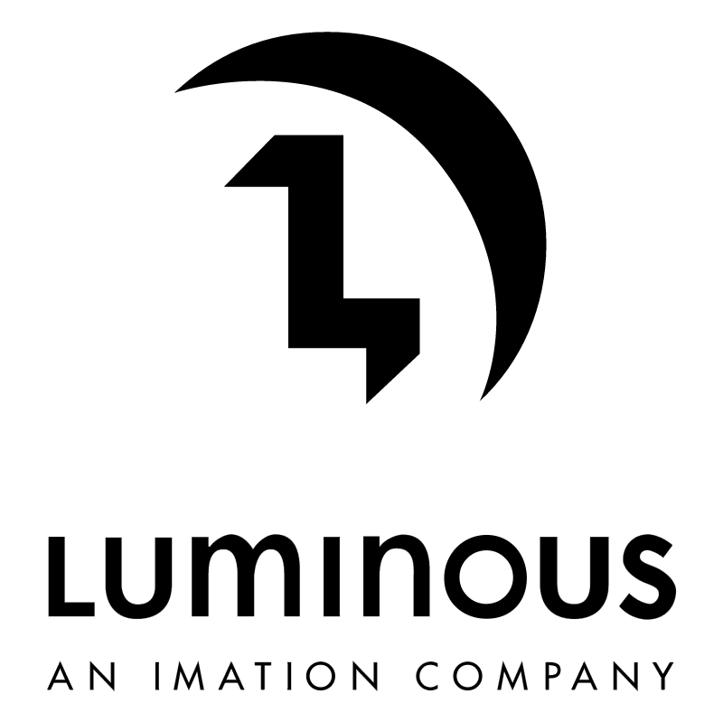 Luminous vector
