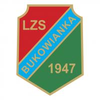 LZS Bukowianka Stare Bukowno vector