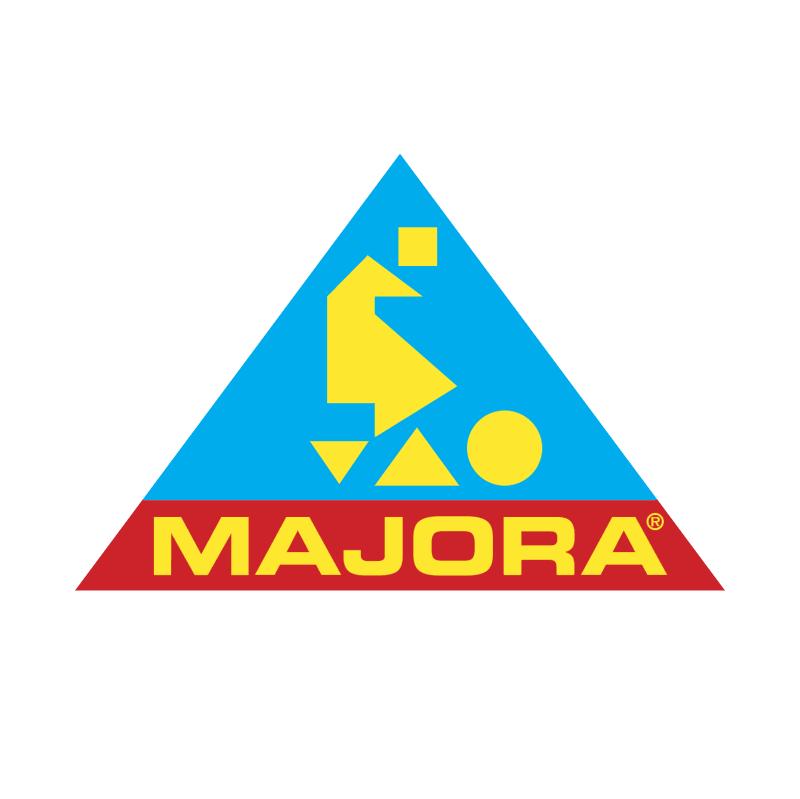Majora vector