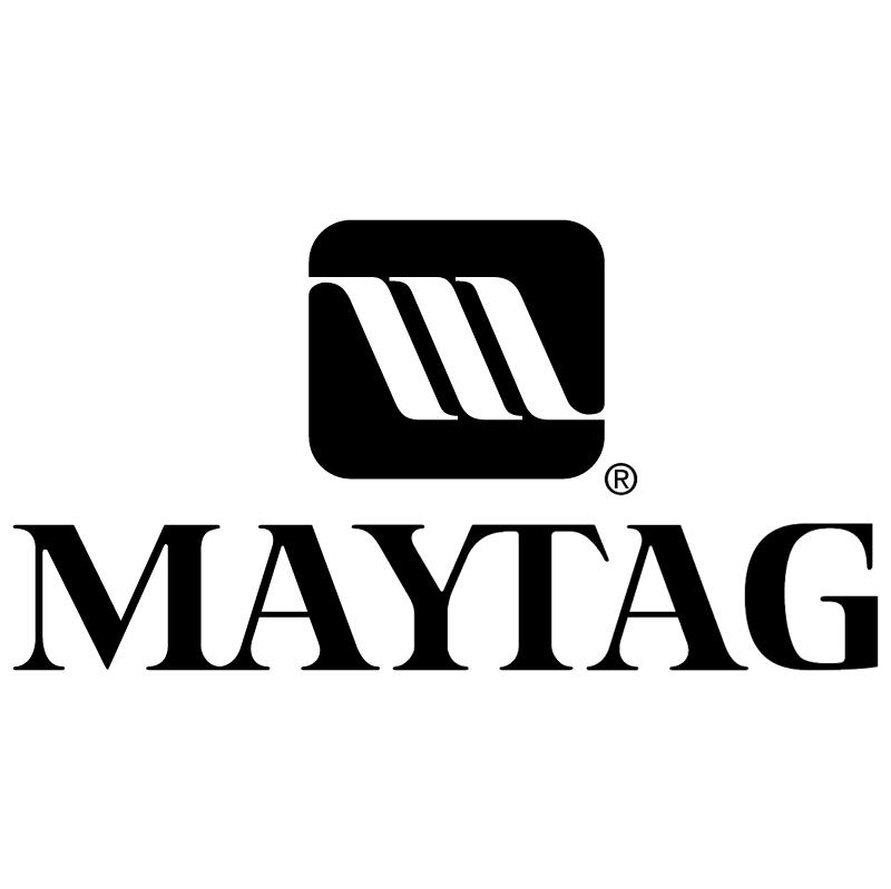 Maytag vector
