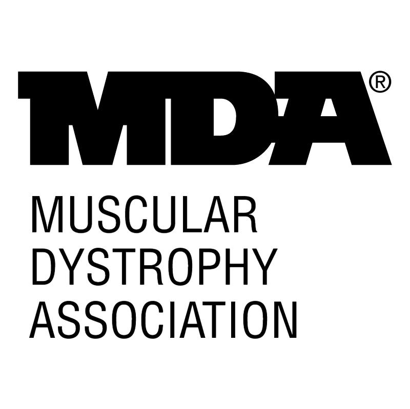 MDA vector