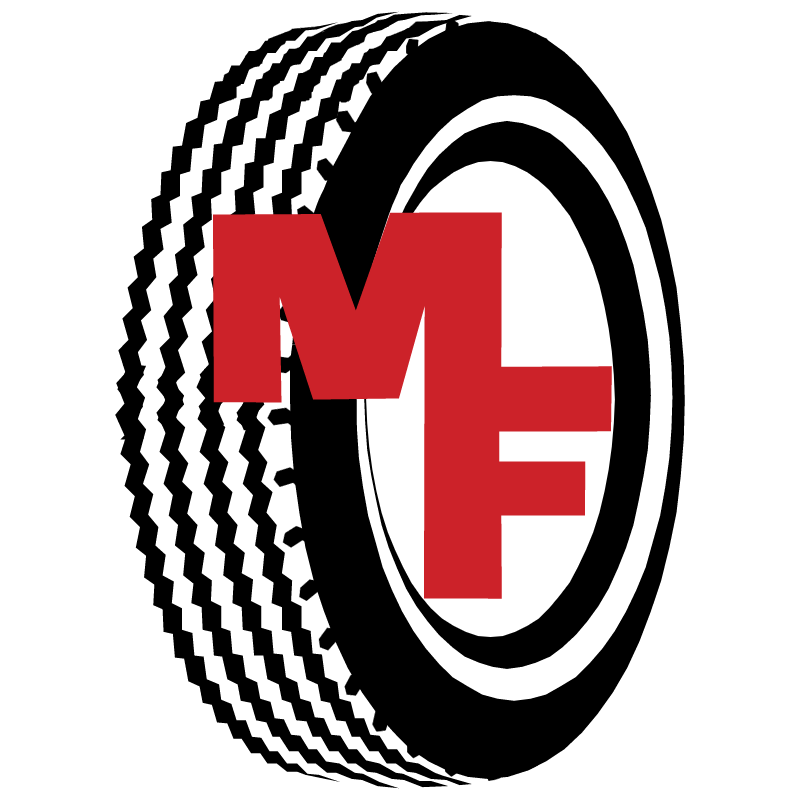 MF vector