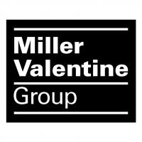 Miller Valentine Group vector