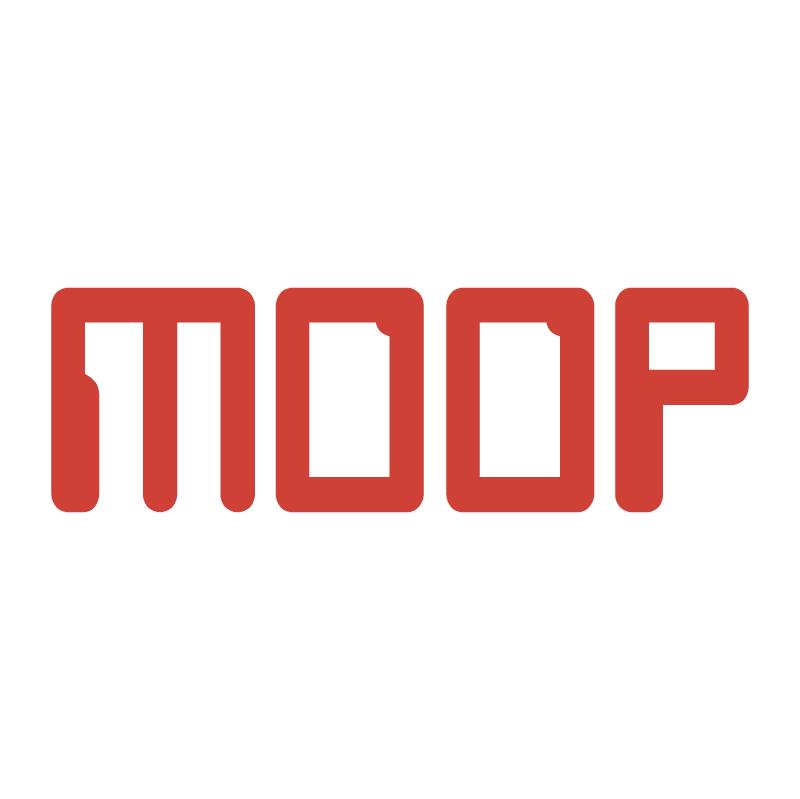 Moop vector