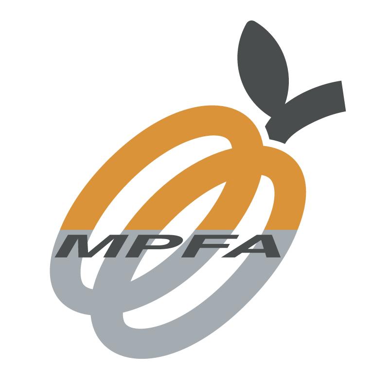 MPFA vector